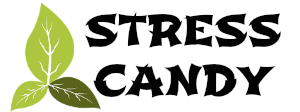 Stress Candy