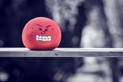 best stress balls image