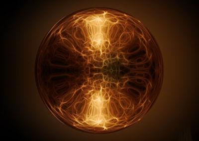 cool stress balls image